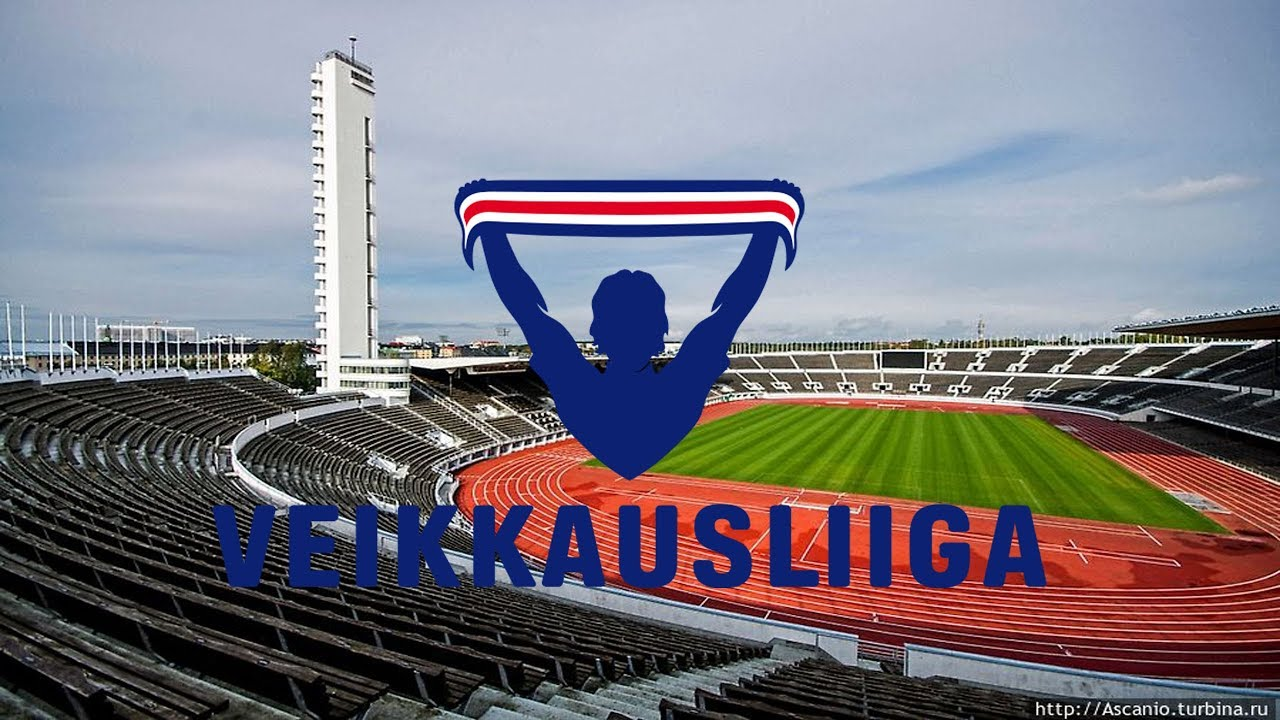 0159345b2099 2018 finland stadium quality design 874c2 428c1 - arshsazan.com