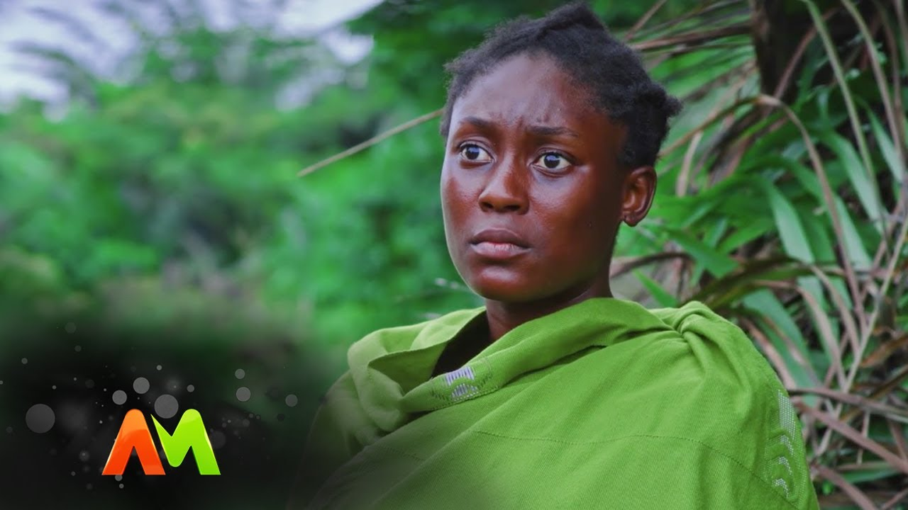 Download At large – Ajoche | Africa Magic
