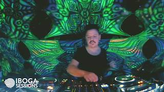Martin Vice Set @ The Flying Mystic 2020