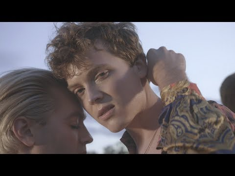 Cub Sport — Chasin' (Official Video)