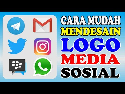 How To Free Download Social Media Icons.
