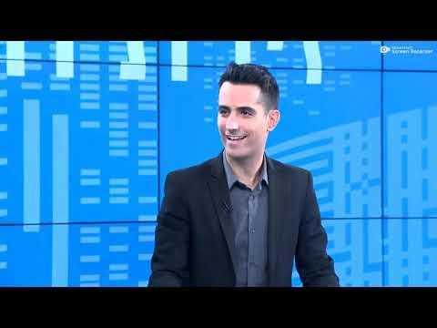 ירון ספקטור-ראיון בכלכליסט לגבי עליית הריבית