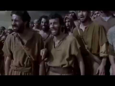 Хамма Курсин!!! ОЛЛОХНИНГ ЛАЬНАТИГА УЧРАГАН ФИРЬАВН ЖАСАДИ