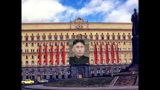 Шамиль Басаев о том, как Путин начал войну.