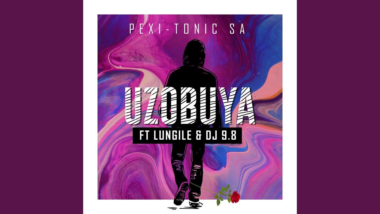 Download Uzobuya