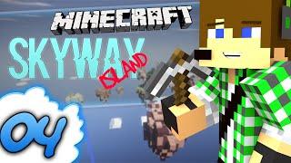Skyway Island E4