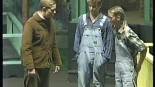 Thalia - To Kill a Mockingbird - 19961116