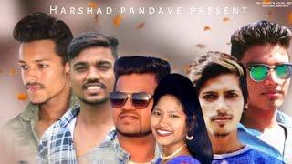 ᏟᏌᏞᏢᎡᏆᎢ 😇(ᴛʜᴇ ʙʟɪɴᴅ), (ᴛʀᴀɪʟᴇʀ) produced by -harshad pandave , directed by sunil jagtap