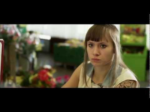 Kriegerin   HD Full online deutsch/german (David Wnendt, Jella Haase, Alina Levshin)
