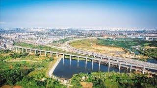 """《亚媒看中国》 20171014 风驰 体验中国高铁的""""速度""""与""""激情"""""""