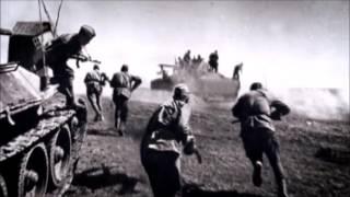 7 интересных фактов о Великой Отечественной войне