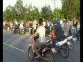 dua xe vung tau 6h 2/9 2010 09  Picture