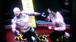 Video tumbukan maut MMA Sport (Xbox 360) download MP3, 3GP, MP4, WEBM, AVI, FLV November 2018