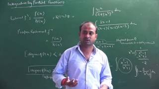 CBSE/ISC MATHS INTEGRATION
