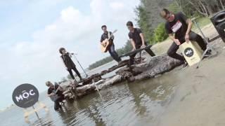 Tiên Tiên - Tình Về Nơi Đâu - Mộc (Unplugged) Tập 15