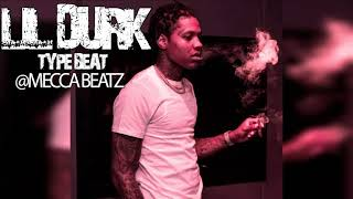 [FREE] Lil Durk x Yung Bleu Type Beat | Smooth Rap | 2018 | Type Beat (Prod. By Mecca Beatz)