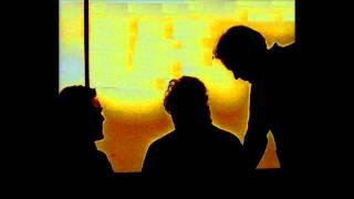 Modaji - One and The Same (jazztronik brushed up mix)