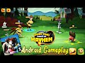 Looney Tunes World Of Mayhem Android Gameplay by BKing