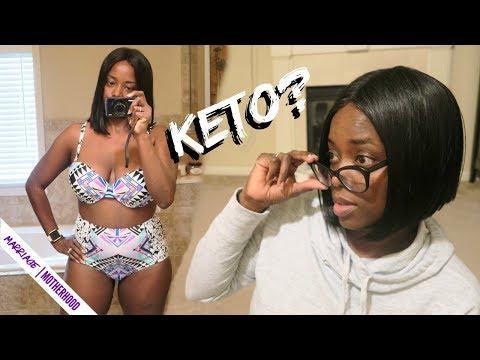 am-i-still-on-the-keto-diet?-keto-diet-weight-loss-update