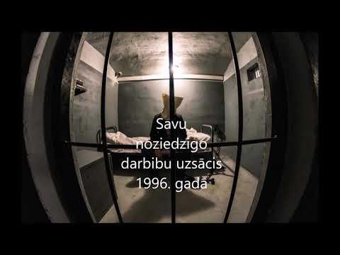 Dievlūdzējs vai zaglis --- Jānis Urbanovičs
