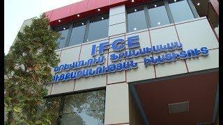 Քաղցկեղի դեմ պայքարի նոր կենտրոն՝ Երևանում