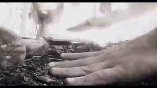 DRUM AND BASS-GROUND PERCUSSION-Matias Gorordo