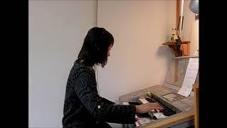 KAT-TUNの亀梨和也さん主演のドラマ「FINAL CUT」(ファイナルカット)の...
