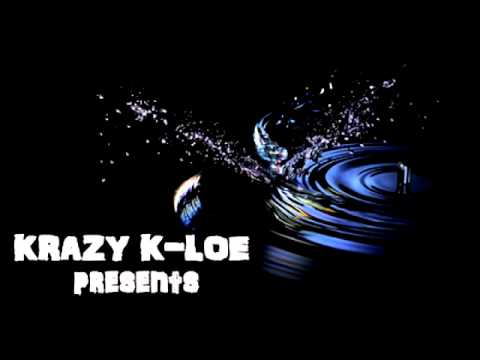 Why Hate On Me - K-LOE ft Thereal-Tightflow