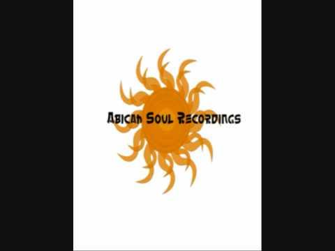 Abicah Soul ft Johnny JM - Nature (Original Mix)