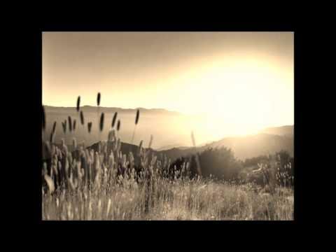 Los Parras - Me Da Igual (Letra)