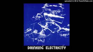 Drinking Electricty - Breakout