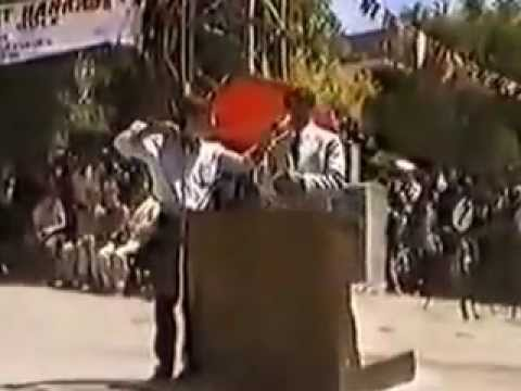 ıhlara festivali 1986