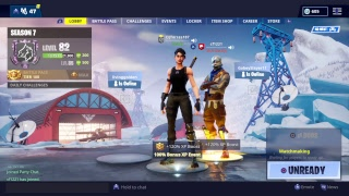 Gifting Skins and Trio Pop Up Cup|Fortnite Live