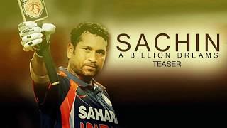 Sachin  A Billion Dreams | Full Movie 2017 |Full HD | Bollywood  | YouTube |