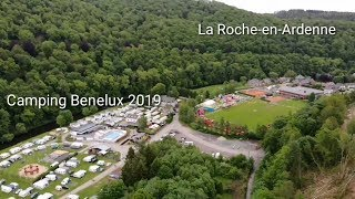 Camping Benelux 2019