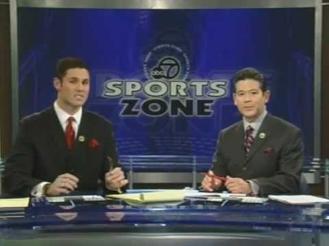 CHRIS RIX - College Football Analyst