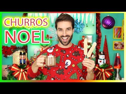 recette-de-noel---churros-en-guimauve