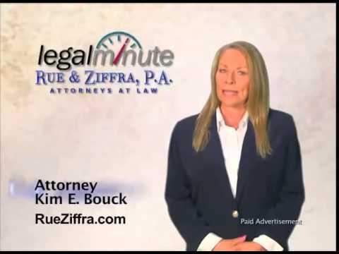 Palm Coast Medical Malpractice Attorney - Rue & Ziffra