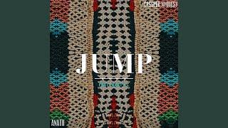 Jump (feat. Nasty C)