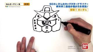 おすすめ動画1