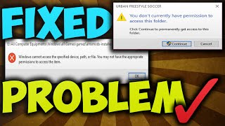 Yo guys today i have show you the easiest way to fix this problem :...