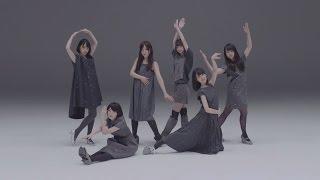 乃木坂46 『あらかじめ語られるロマンス』-Short Ver.-