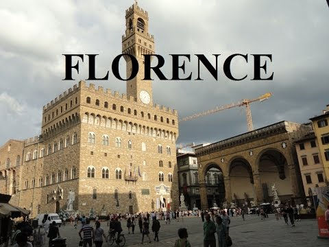 Italy/Florence / Firenze/ Floransa (Tuscany)  Part 44/84