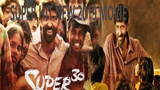 Super 30 movie free download and Watch