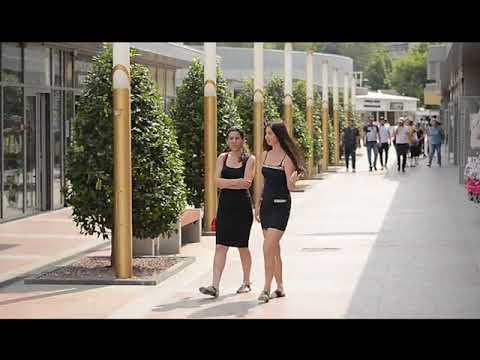 В Анапе увеличился естественный прирост населения