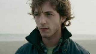 James Morrison - Man in the Mirror