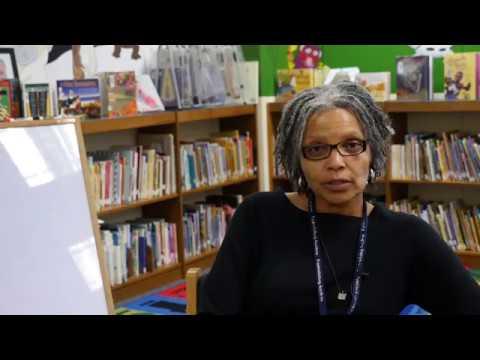 Fredericksburg Academy Mission and Beliefs