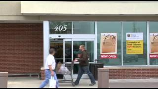 Quick Care clinics open in Columbia grocery stores