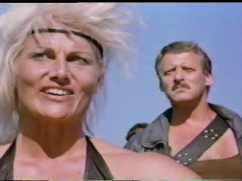"Download ""Interzone"" Full Movie VHS"