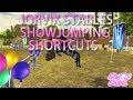 Shortcuts | Jorvik Stables Show Jumping